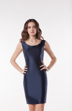 Robe ensemble NY2940 By FASHION NEW YORK