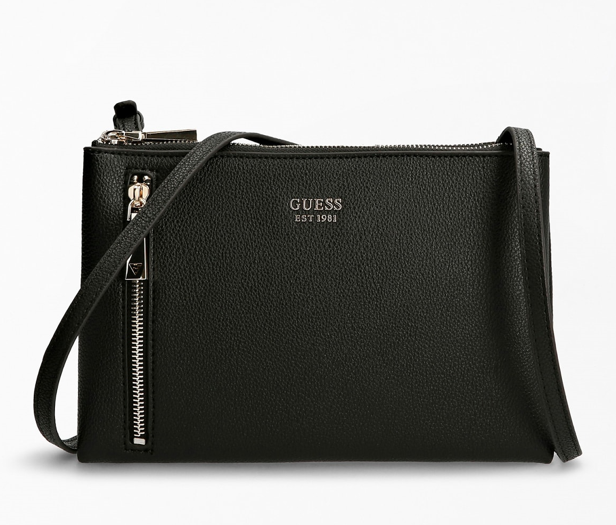 Sac double poches VG788170 BY GUESS