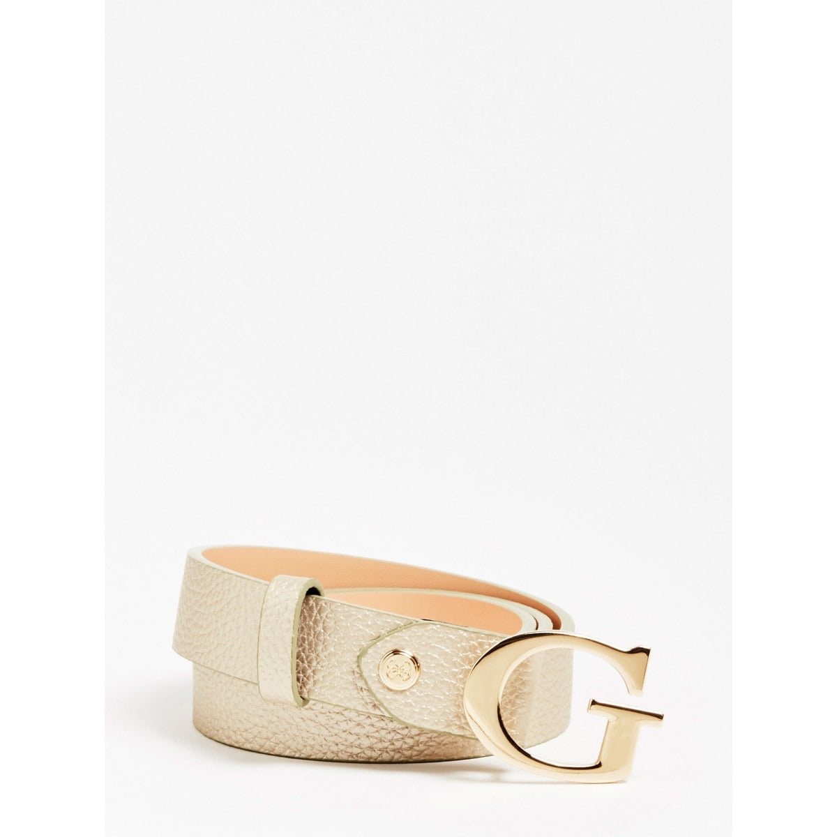 Ceinture irise BW7310 By GUESS