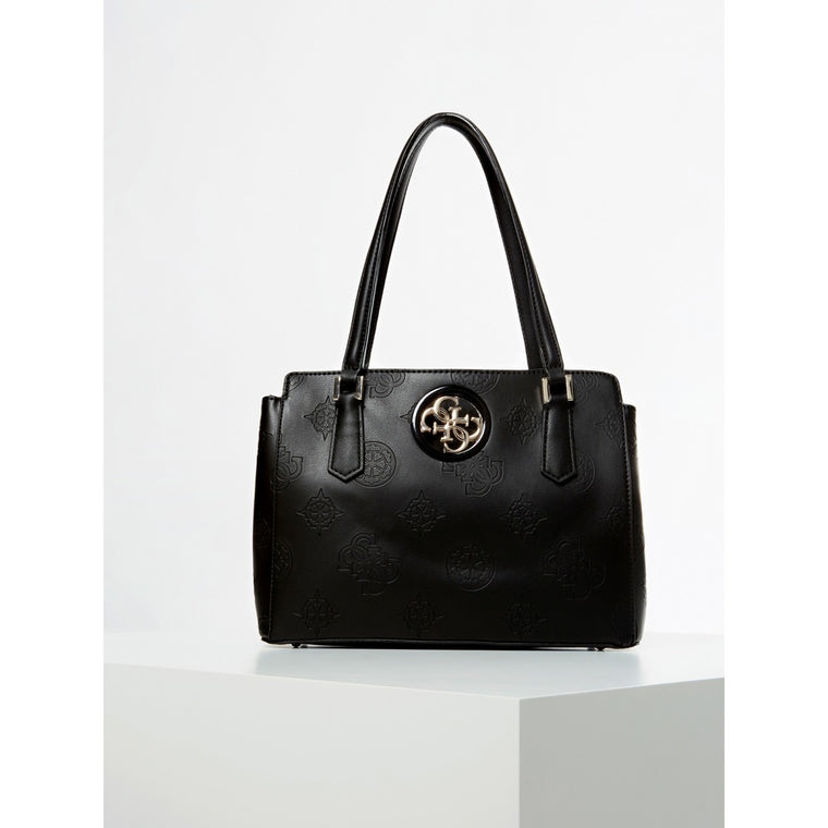 Petit sac cabas logo SL718610 By GUESS