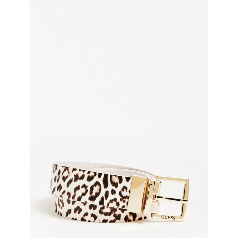 Ceinture reversible BW7335 By GUESS