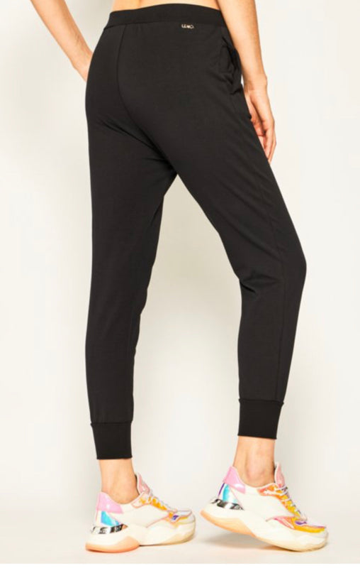 Pantalon Jogging TA008 By LIU JO SPORT