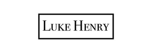 Luke Henry Watches