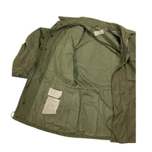 M1951 Field Jacket 1 (Medium/Long)