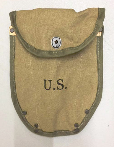 M43 Shovel Cover, Transitional