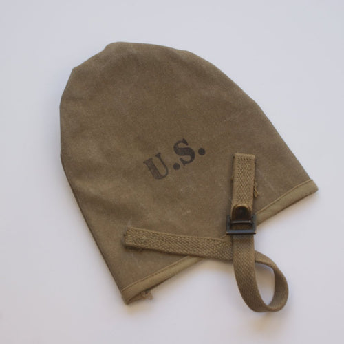WWI M1910 Shovel Cover