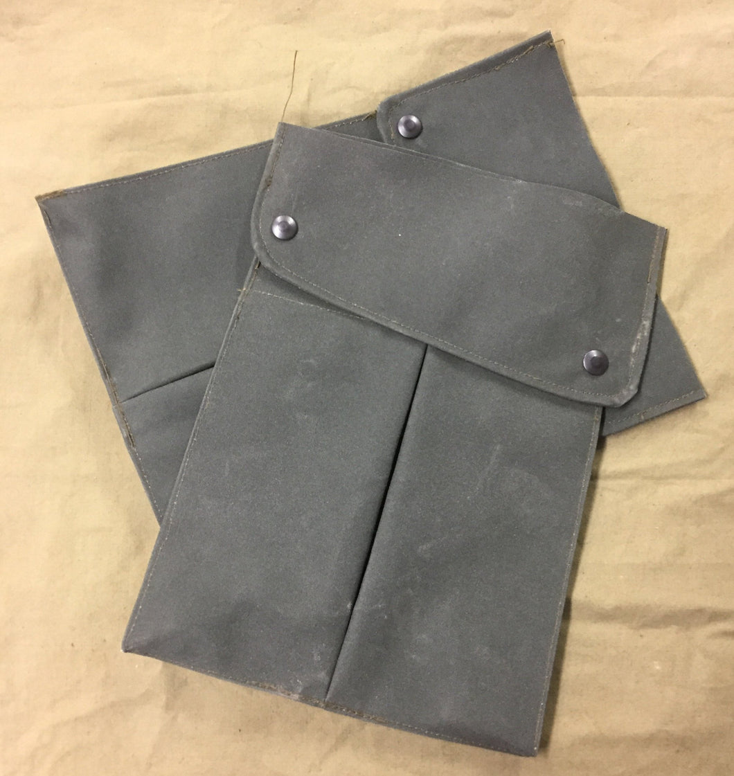 Rigger Made 17th Airborne M43 Trouser Pockets