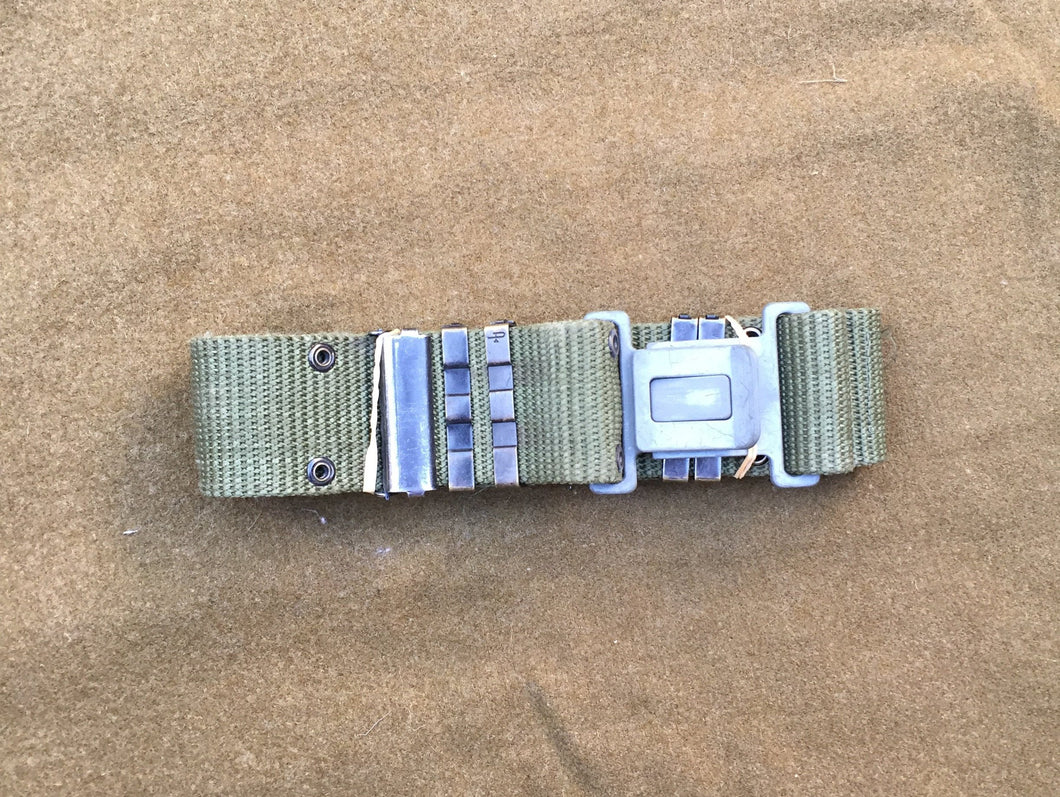 ALICE LC-2 Equipment Belt