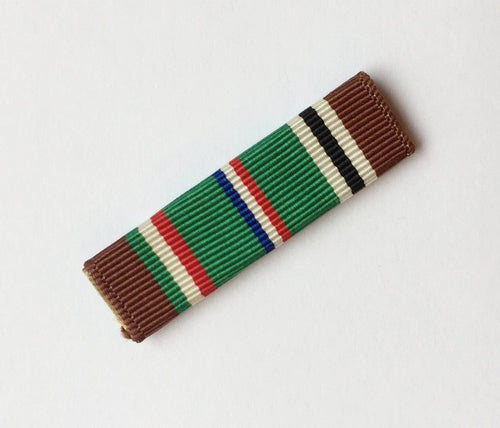 ETO Ribbon