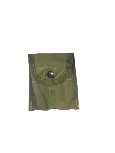 Alice LC-1 Compass/Dressing Pouch