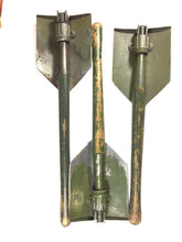 M1943 Entrenching Tools