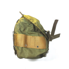 "USMC M1967 Field ""Butt"" Pack"