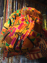 Dickson's TRADITIONAL BAGS