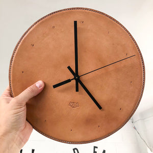 Analogue Wall Clock