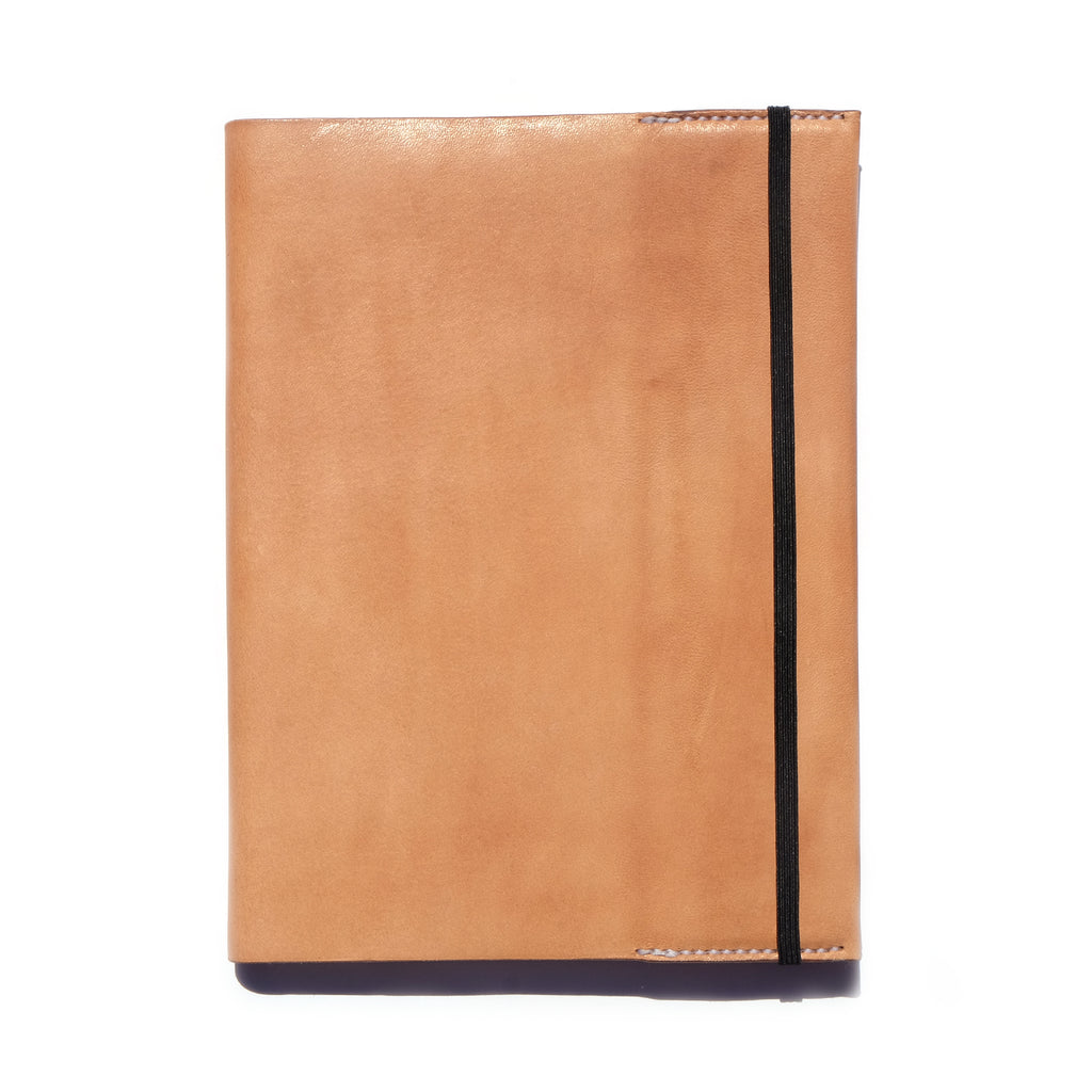 Moleskine Notebook Sleeve
