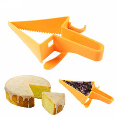 Triangle Cake Cutter