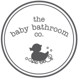 the baby bathroom co.