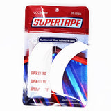 Supertape Super Tape for Lace Wigs 36 Pieces - Haircaredelight.co.uk
