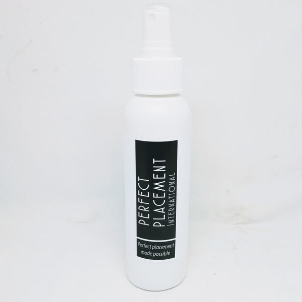 Perfect Placement Positioning Spray - Haircaredelight.co.uk