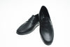 Slipper, Line Loup, men, black, Roby, calfskin
