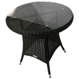 https://www.furniturestardirect.com/products/niddrie-outdoor-wicker-round-table