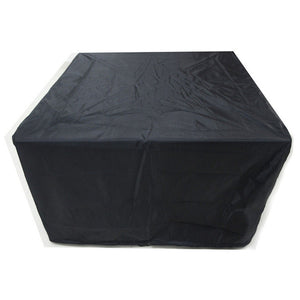 Weatherproof Garden Outdoor Patio Protective Cover - Furniture Star Direct