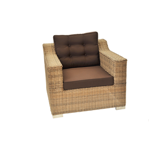 BEAUMARIS - Luxury Outdoor Sofa