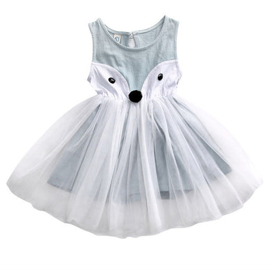 Gorgeous green foxy sleeveless tutu party dress