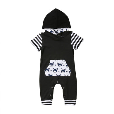 bb5d87768 Toddler Boy Collection – Your Collection Apparel