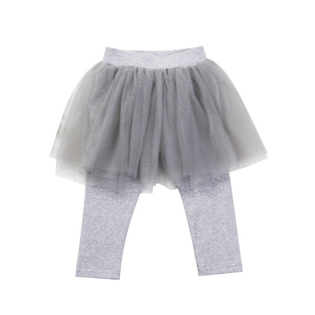 30b2a99d21bf1 Grey Tutu Leggings – Your Collection Apparel