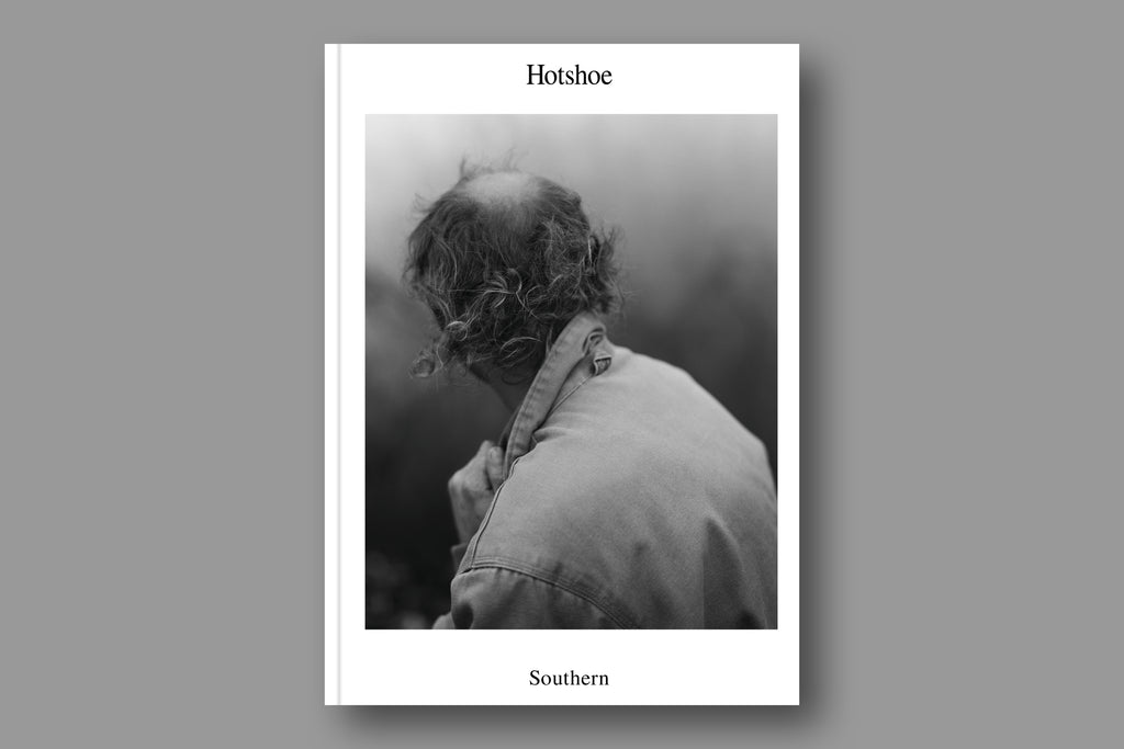 Issue 203: Southern
