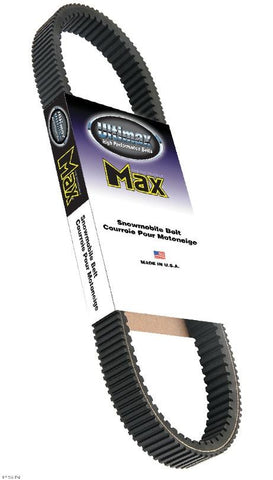 Carlisle Ultimax MAX3
