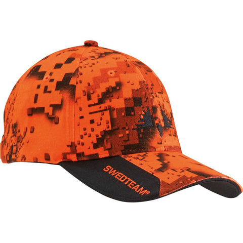 Swedteam Ridge JR Cap