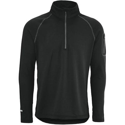 Scott 1/2 ZIP Five