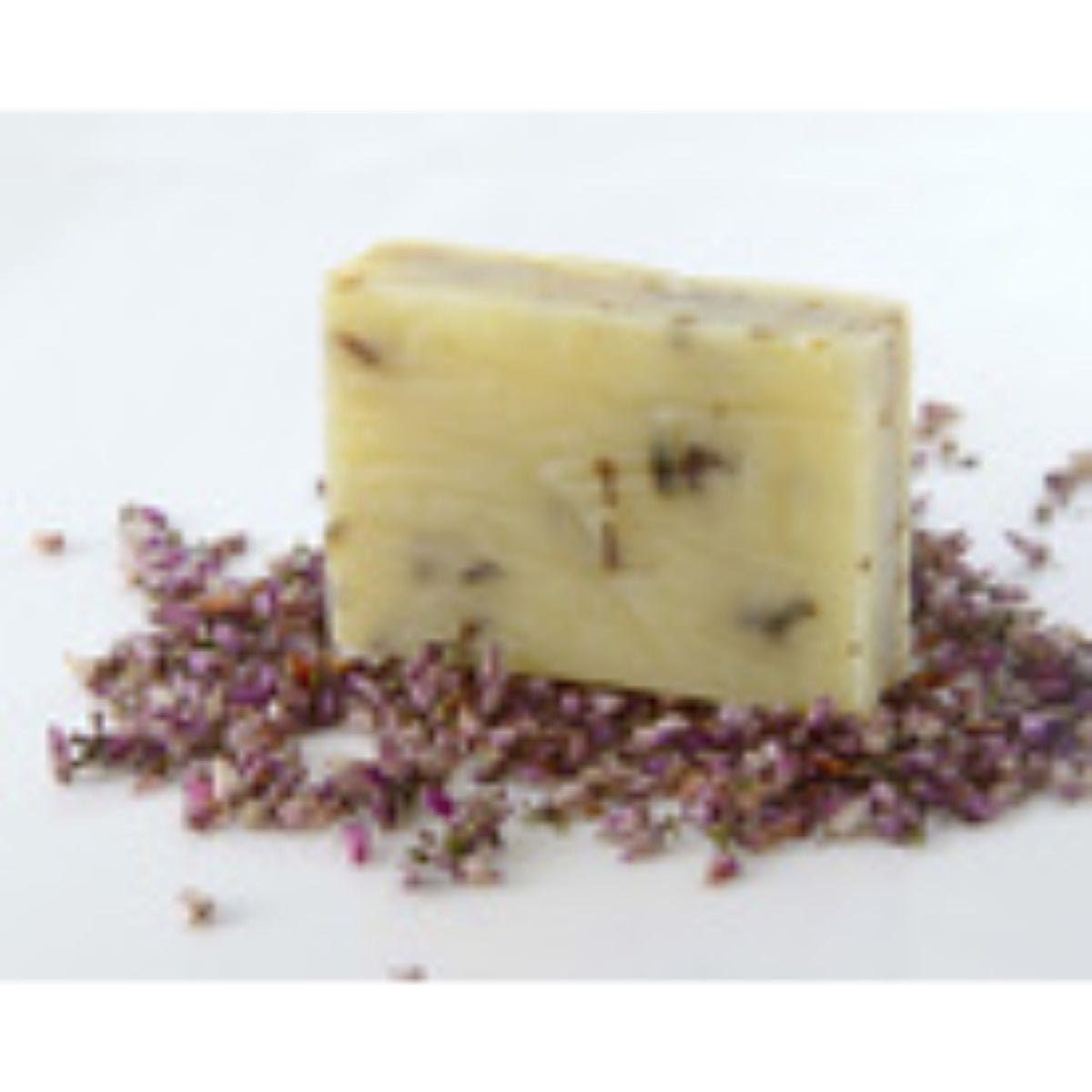 Erris Pure Soaps
