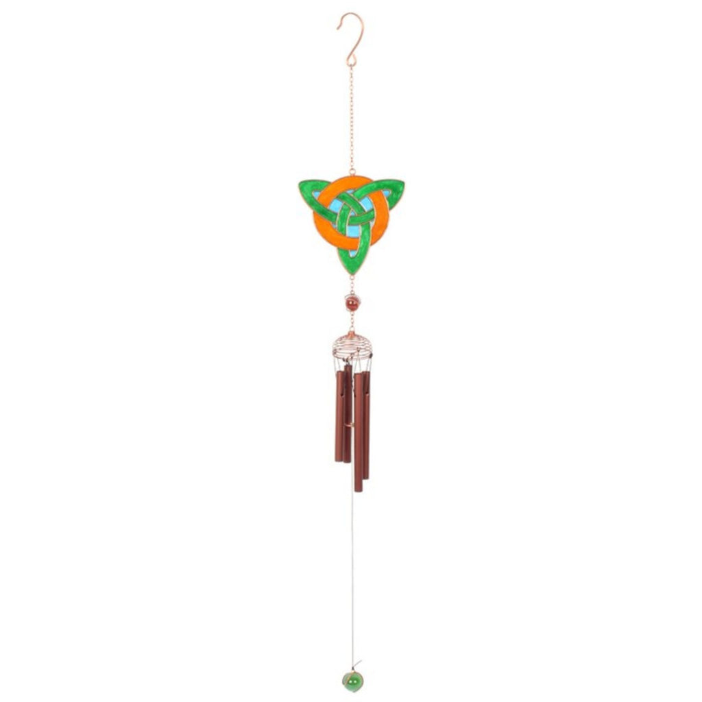 Celtic Wind Chimes