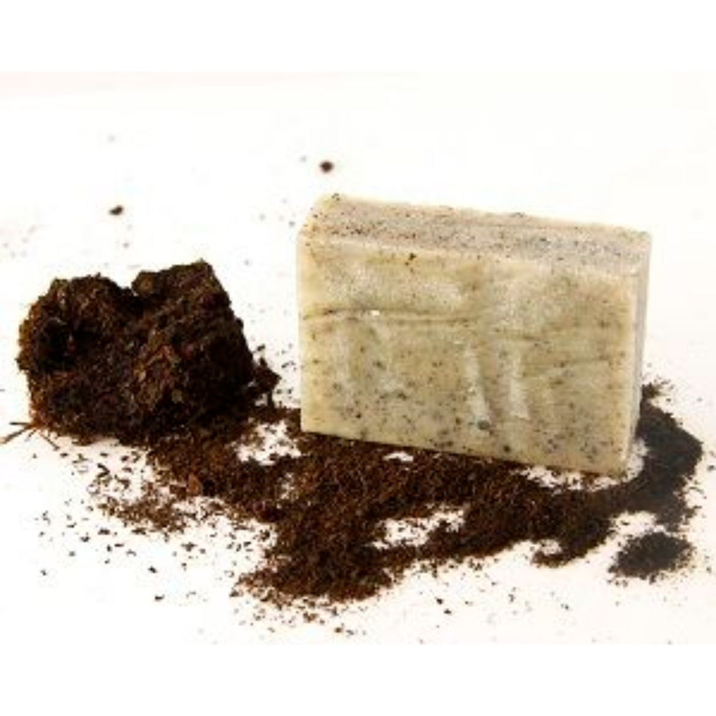 Erris Pure Turf Soap