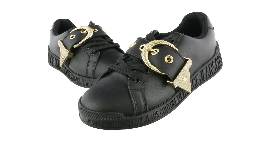 https://versace-skus.s3.amazonaws.com/Shoes/100825-06.jpg