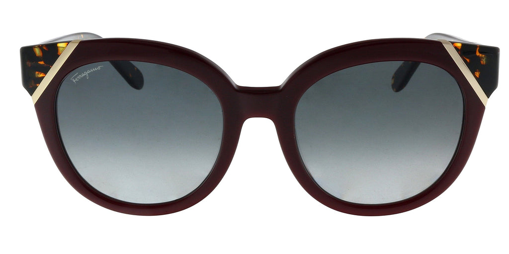 salvatore ferragamo ferragamo sunglasses women salvatore ferragamo sunglasses women ferragamo sunglasses men sunglasses ferragamo women mens ferragamo sunglasses ferragamo mens sun glassesfor women salvatore ferragamo frames ferragamo glasses for men elegant sunglasses for women sunglasses for men ferragamo salvatore ferragamo sunglasses male