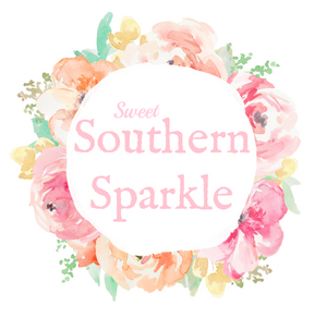 Sweet Southern Sparkle