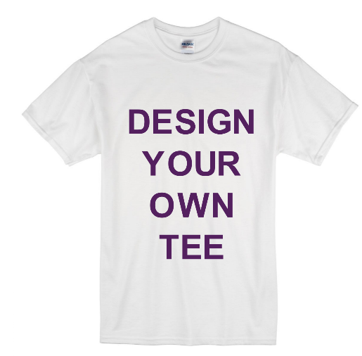 Design Your Own Tee - Sweet Southern Sparkle