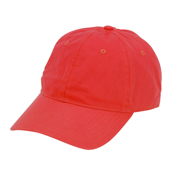Red Game Day Cap - Sweet Southern Sparkle