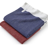 Kennebec Cotton/Linen Day Blanket