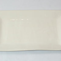 Large Rectangle Serving Platter