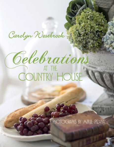 Celebrations at The Country House
