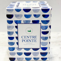 Centre Pointe Candle 8 oz.