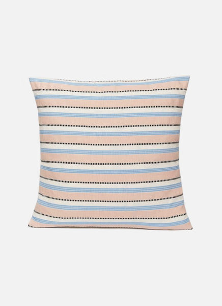 Amalfi - Capri Pillow