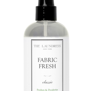 Fabric Fresh Classic Spray