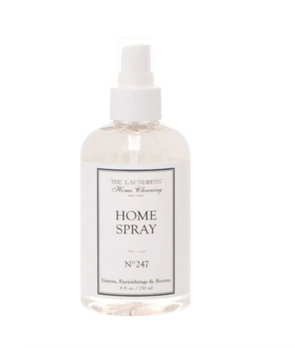 Home Spray 8 fl oz
