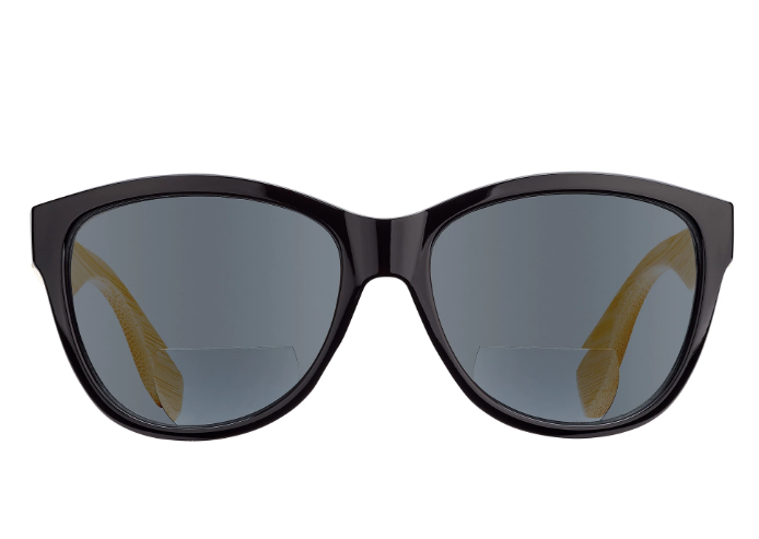 Island Bifocal Sunglasses